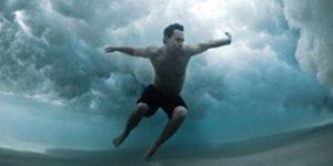 coaching individuel surf