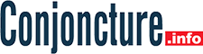 logo_conjoncture